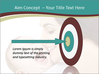 0000085720 PowerPoint Template - Slide 83