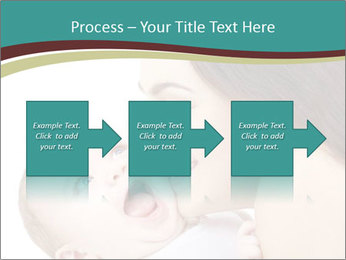 0000085720 PowerPoint Template - Slide 88