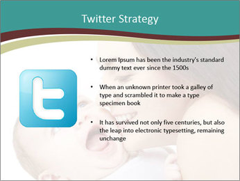 0000085720 PowerPoint Template - Slide 9