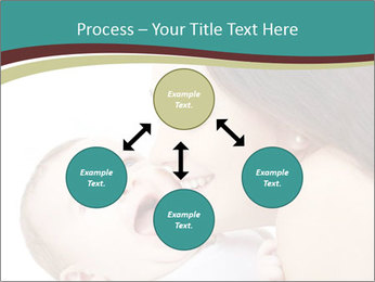 0000085720 PowerPoint Template - Slide 91
