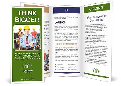 0000085721 Brochure Template