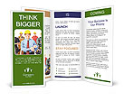 0000085721 Brochure Templates