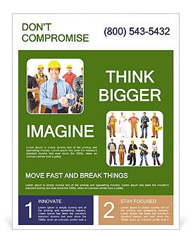 0000085721 Flyer Templates