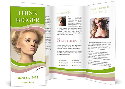 0000085722 Brochure Template