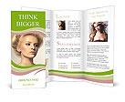 0000085722 Brochure Templates