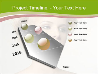 0000085722 PowerPoint Templates - Slide 26