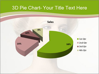 0000085722 PowerPoint Templates - Slide 35