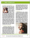 0000085722 Word Templates - Page 3