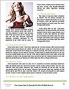 0000085722 Word Templates - Page 4
