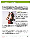 0000085722 Word Templates - Page 8