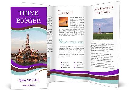 0000085723 Brochure Template