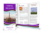 0000085723 Brochure Templates
