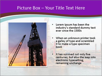 0000085723 PowerPoint Templates - Slide 13
