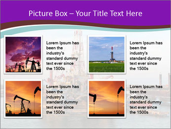 0000085723 PowerPoint Templates - Slide 14