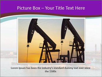 0000085723 PowerPoint Templates - Slide 15