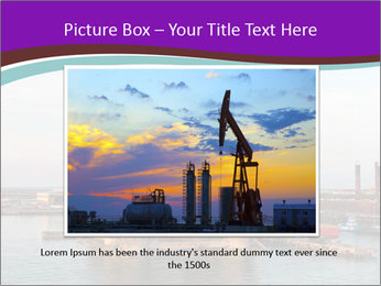 0000085723 PowerPoint Templates - Slide 16