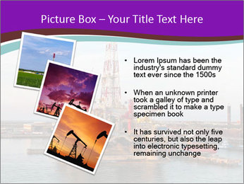 0000085723 PowerPoint Templates - Slide 17