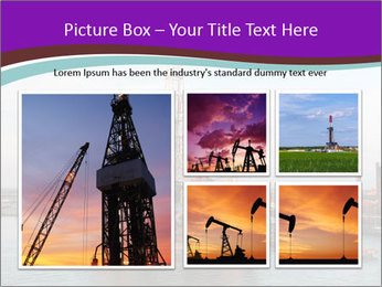 0000085723 PowerPoint Templates - Slide 19