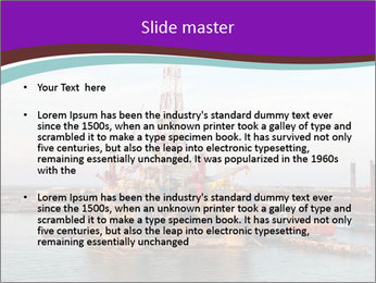 0000085723 PowerPoint Templates - Slide 2
