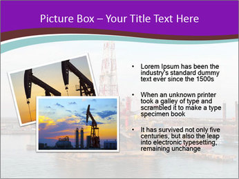 0000085723 PowerPoint Templates - Slide 20
