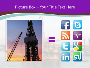 0000085723 PowerPoint Templates - Slide 21
