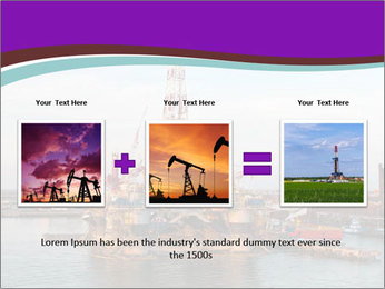 0000085723 PowerPoint Templates - Slide 22