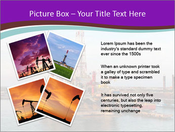 0000085723 PowerPoint Templates - Slide 23