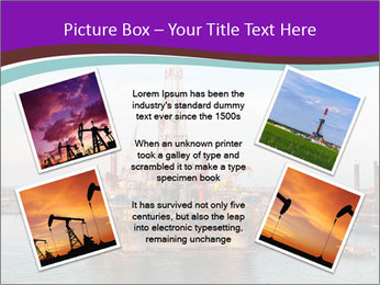 0000085723 PowerPoint Templates - Slide 24