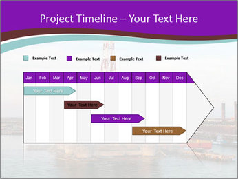 0000085723 PowerPoint Templates - Slide 25