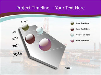 0000085723 PowerPoint Templates - Slide 26