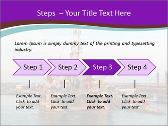 0000085723 PowerPoint Templates - Slide 4