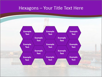 0000085723 PowerPoint Templates - Slide 44