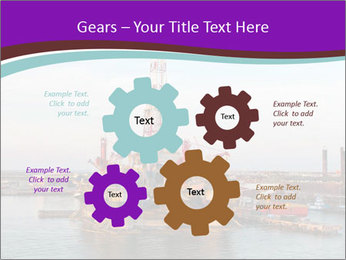 0000085723 PowerPoint Templates - Slide 47
