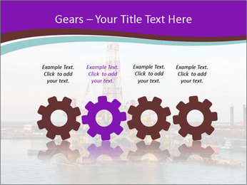0000085723 PowerPoint Templates - Slide 48