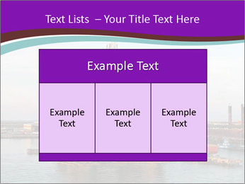 0000085723 PowerPoint Templates - Slide 59