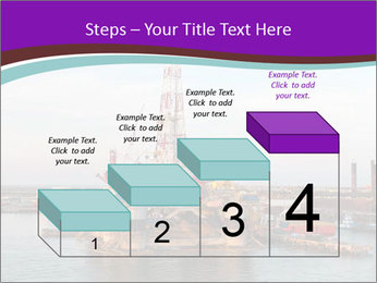 0000085723 PowerPoint Templates - Slide 64