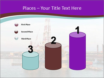 0000085723 PowerPoint Templates - Slide 65