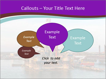 0000085723 PowerPoint Templates - Slide 73