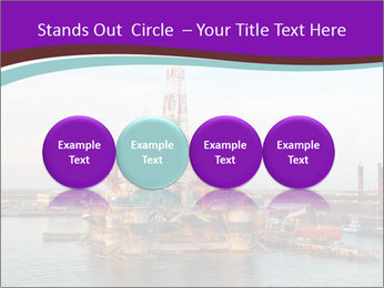 0000085723 PowerPoint Templates - Slide 76