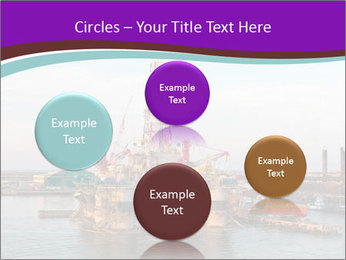 0000085723 PowerPoint Templates - Slide 77