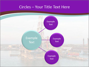 0000085723 PowerPoint Templates - Slide 79