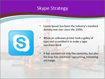 0000085723 PowerPoint Templates - Slide 8