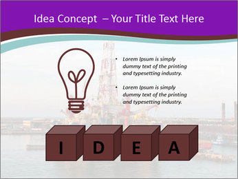 0000085723 PowerPoint Templates - Slide 80