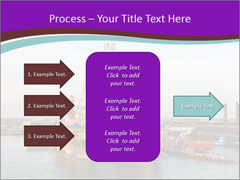 0000085723 PowerPoint Templates - Slide 85