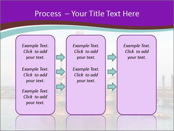 0000085723 PowerPoint Templates - Slide 86