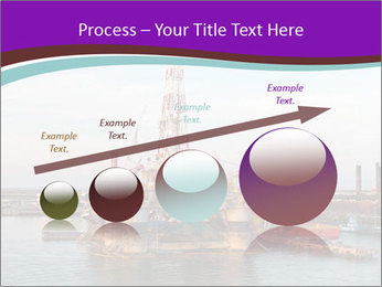 0000085723 PowerPoint Templates - Slide 87