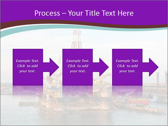 0000085723 PowerPoint Templates - Slide 88