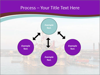 0000085723 PowerPoint Templates - Slide 91