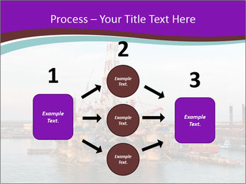 0000085723 PowerPoint Templates - Slide 92