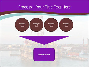 0000085723 PowerPoint Templates - Slide 93